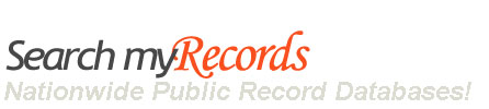SearchMyRecords